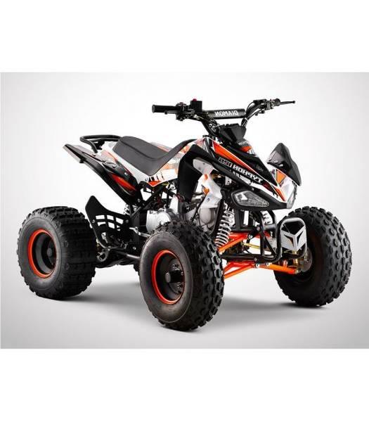 quad enfant essence 50cc