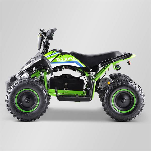 quad enfant essence 50cc 10 ans
