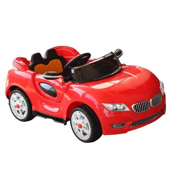 voiture electrique enfant 2 ans