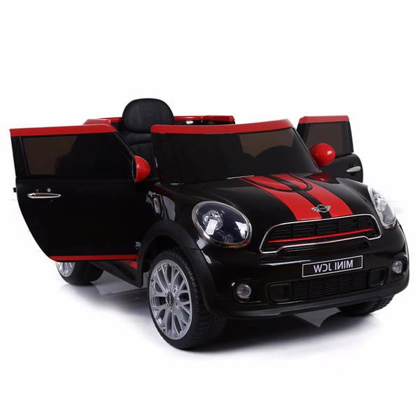 voiture enfant 1 an