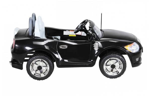 voiture electrique enfant 8 ans