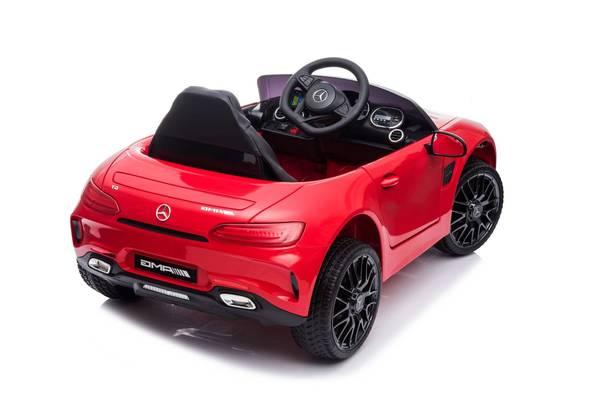 voiture electrique enfant pas cher