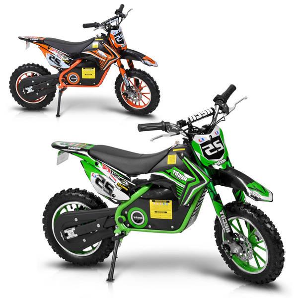 You are currently viewing Bien choisir sa Moto electrique 50cc – Meilleurs prix