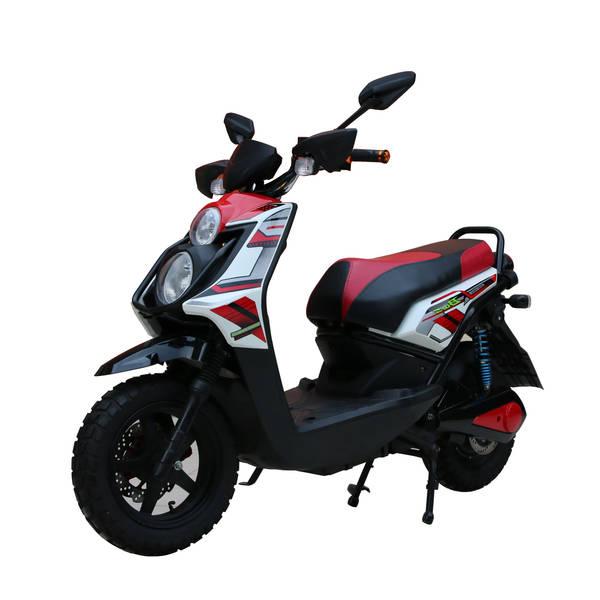 Read more about the article Bien choisir sa Moto cross pour 9 ans – comment choisir ?