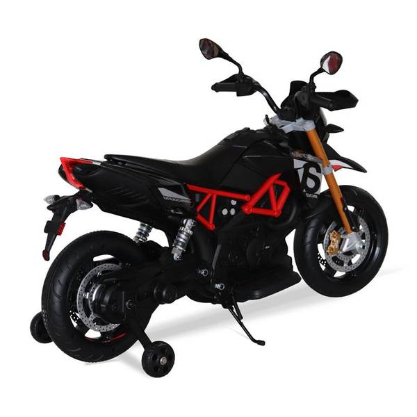 moto cross pour 12 ans pas cher