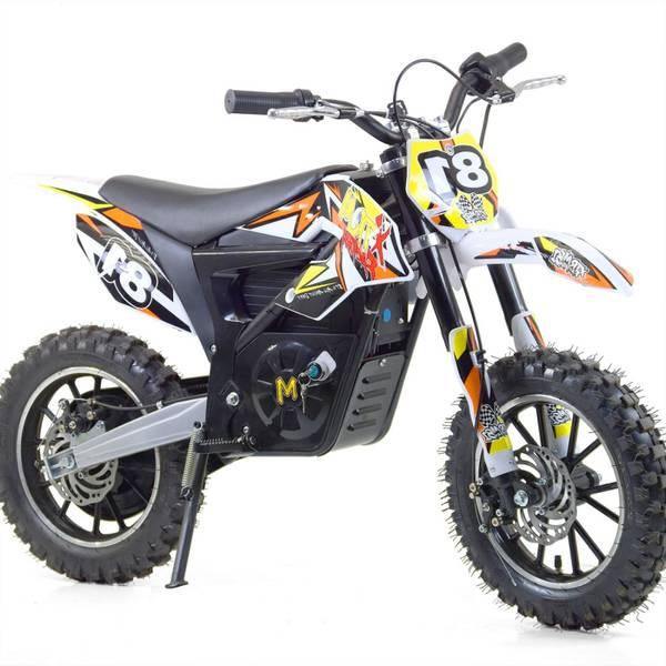 Read more about the article Meilleure Moto electrique enfant 6 ans – Meilleurs prix
