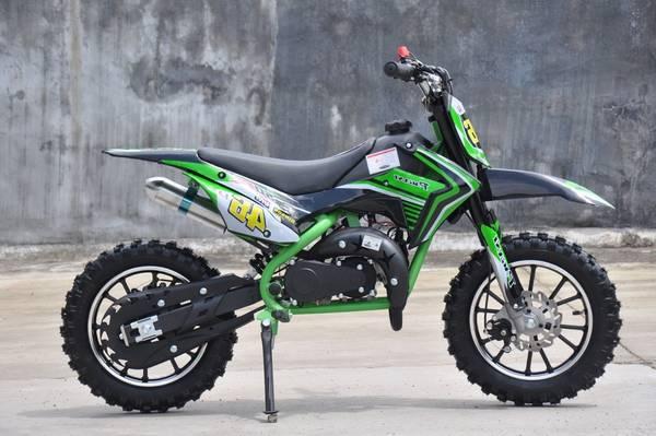 Read more about the article Bien choisir sa Moto electrique 12v pas cher – Laquelle choisir ?