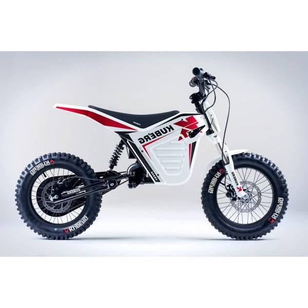 Read more about the article Comparatif Moto cross enfant 3 à 6 ans – comment choisir ?