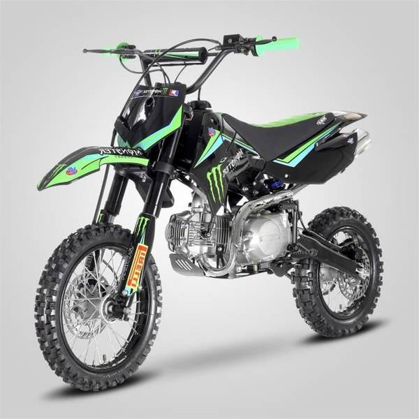You are currently viewing Meilleure Moto electrique 12v – Laquelle choisir ?
