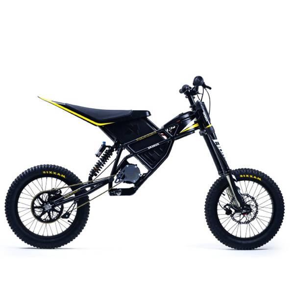 Read more about the article Bien choisir sa Moto enfant 3 ans – Pas cher