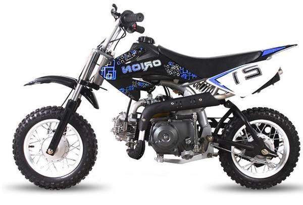 Read more about the article Meilleure Mini moto electrique – Meilleurs prix