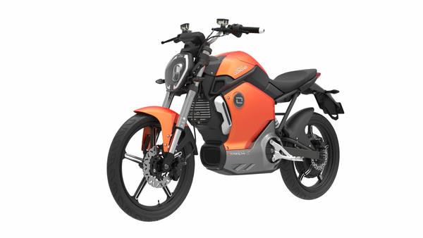 moto electrique 12v pas cher